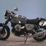 Moto Guzzi Racer V7 (7)