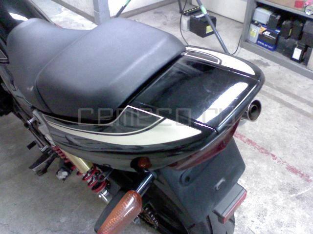 Honda CB400SFV (9)