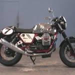 Moto Guzzi Racer V7 (8)
