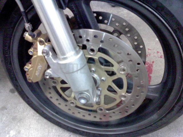 Honda CB400SFV (6)