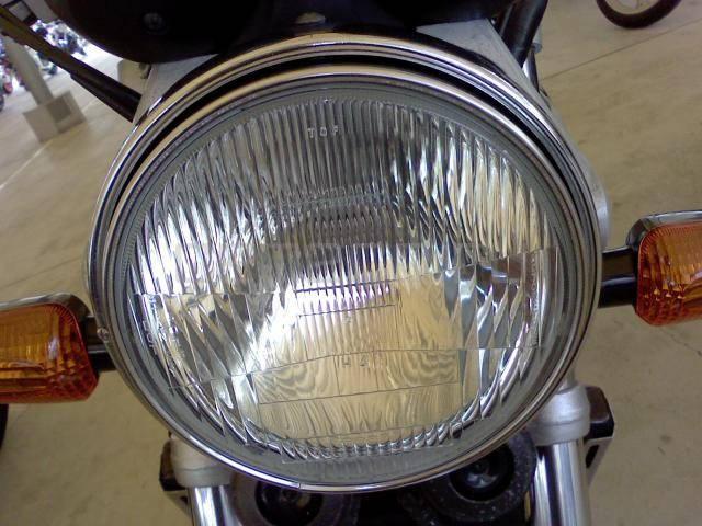 Honda CB400 SFV (15)
