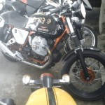 Moto Guzzi Racer V7 (1)