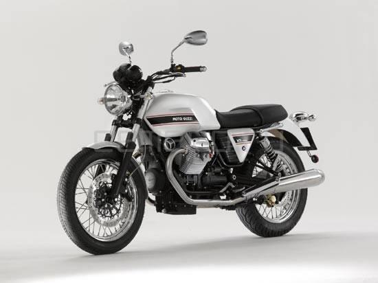 2008-MotoGuzzi-V7(3)