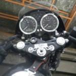 Moto Guzzi Racer V7 (5)