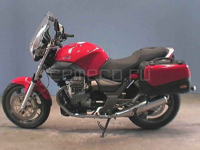 Moto-guzzi-breva-v-750-i.e2