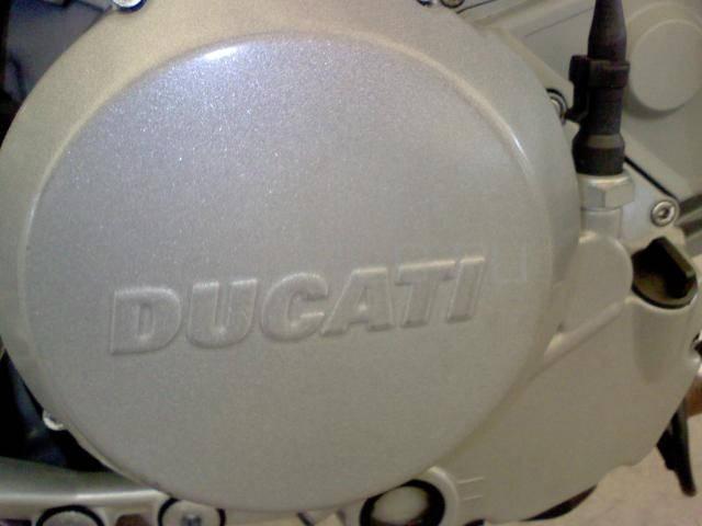 Ducati-Monster-S2R800-2006 (5)
