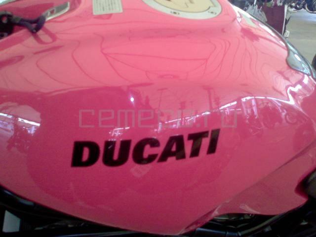 Ducati-Monster-S2R800-2006 (12)