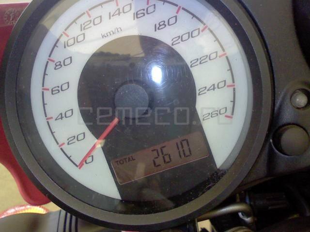 Ducati-Monster-S2R800-2006 (21)