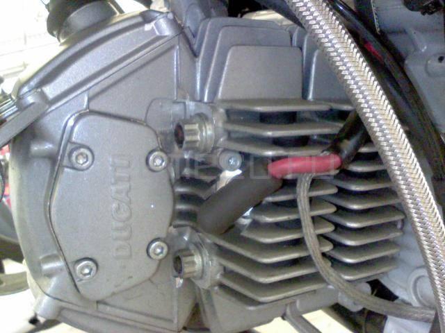 Ducati-Monster-S2R800-2006 (3)