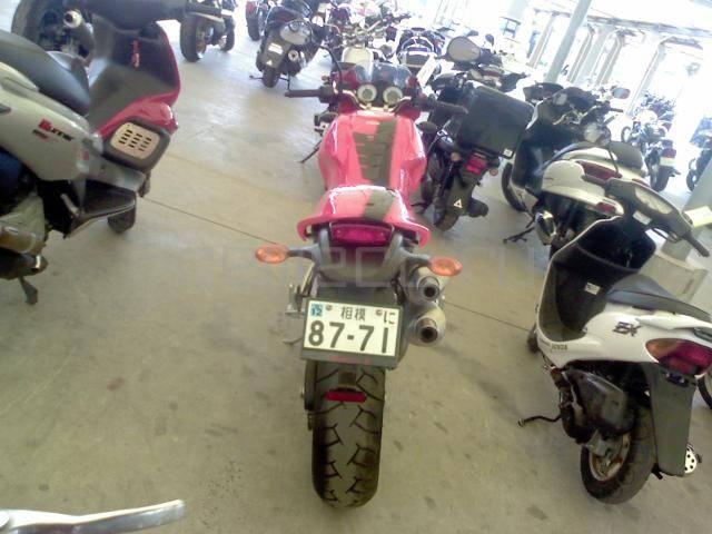 Ducati-Monster-S2R800-2006 (16)