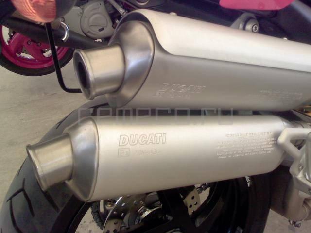 Ducati-Monster-S2R800-2006 (23)
