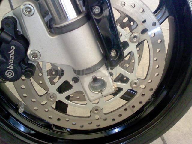 Ducati-Monster-S2R800-2006 (8)