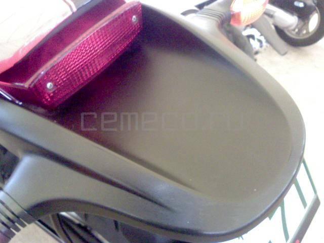 Ducati-Monster-S2R800-2006 (15)