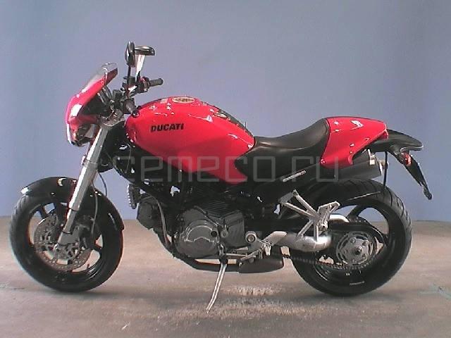 Ducati-Monster-S2R800-2006 (2)