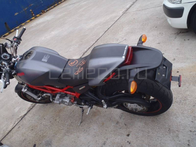 Ducati-S4RS-Testastretta (5)