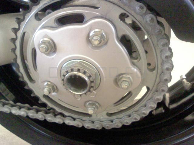 Ducati-Monster-S2R800-2006 (18)