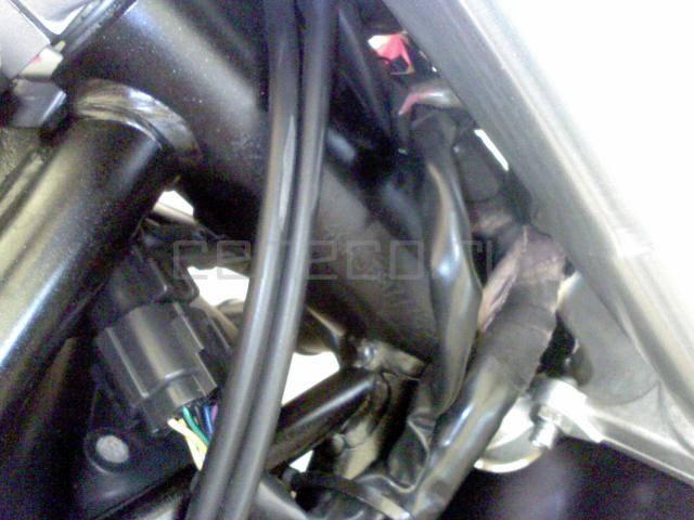 Ducati-Monster-S2R800-2006 (26)