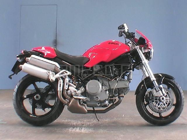Ducati-Monster-S2R800-2006 (1)