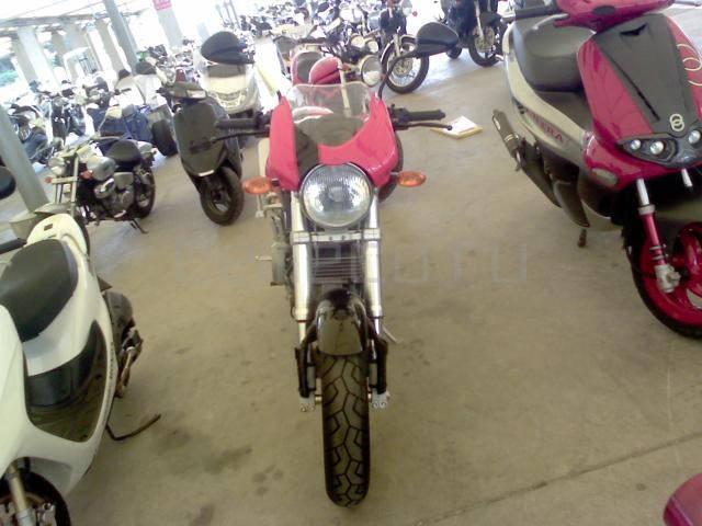 Ducati-Monster-S2R800-2006 (6)