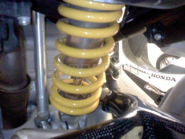 Ducati-Monster-S2R800-2006 (19)
