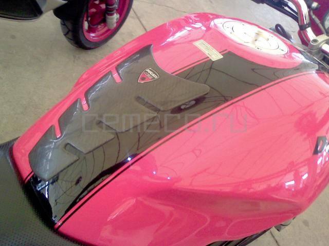 Ducati-Monster-S2R800-2006 (13)