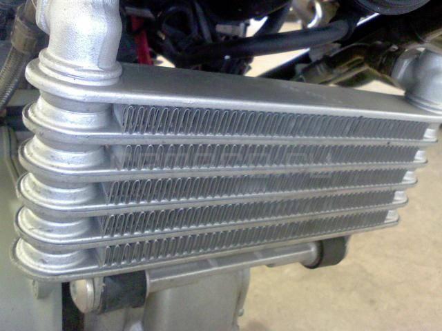 Ducati-Monster-S2R800-2006 (4)
