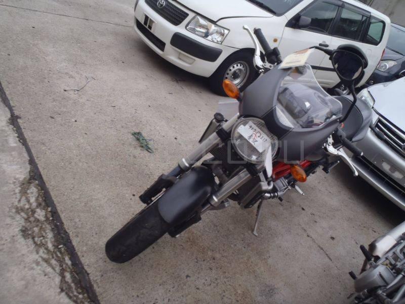 Ducati-S4RS-Testastretta (3)
