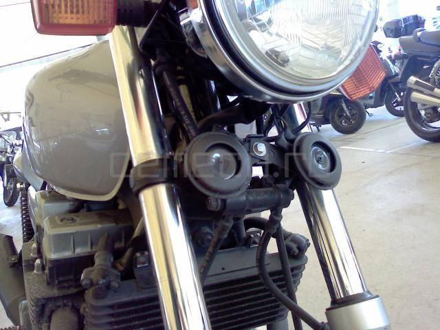 Honda CB 750 (3)