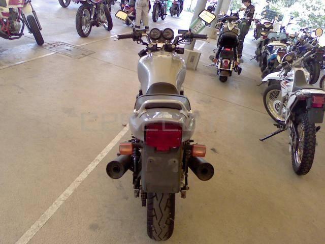 Honda CB 750 (6)
