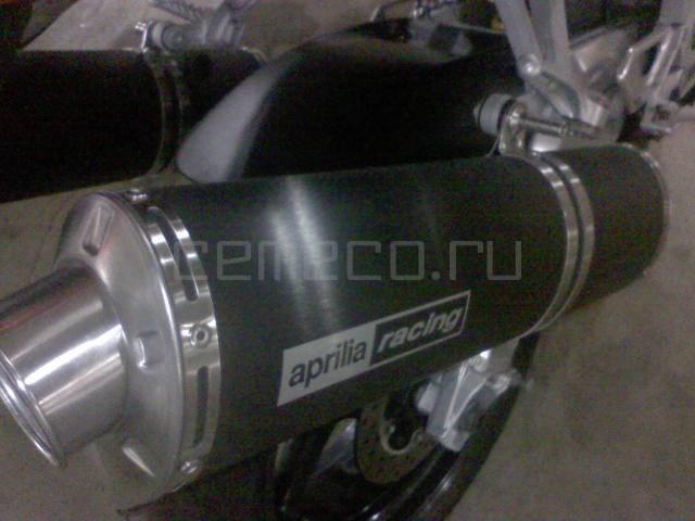 APRILIA RSV 1000 R (14)