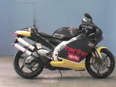 Aprilia RS 250