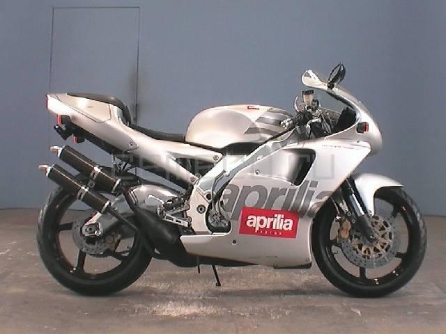 Aprilia rs 250 (1)