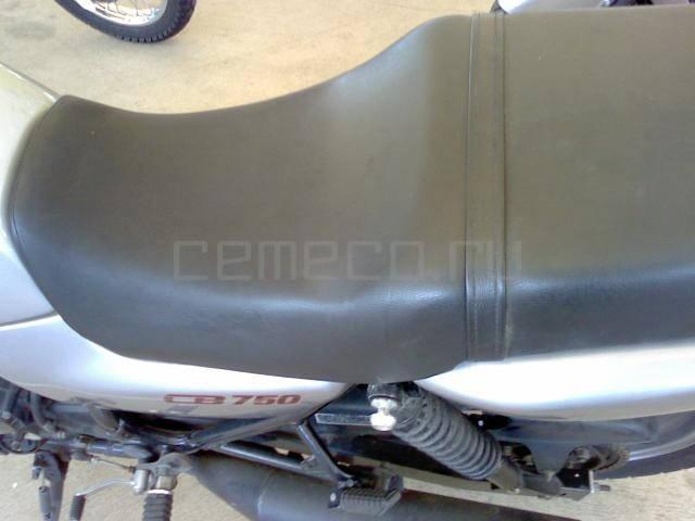 Honda CB 750 (4)