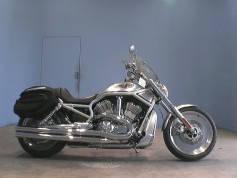 Harley-Davidson V-Rod 1130