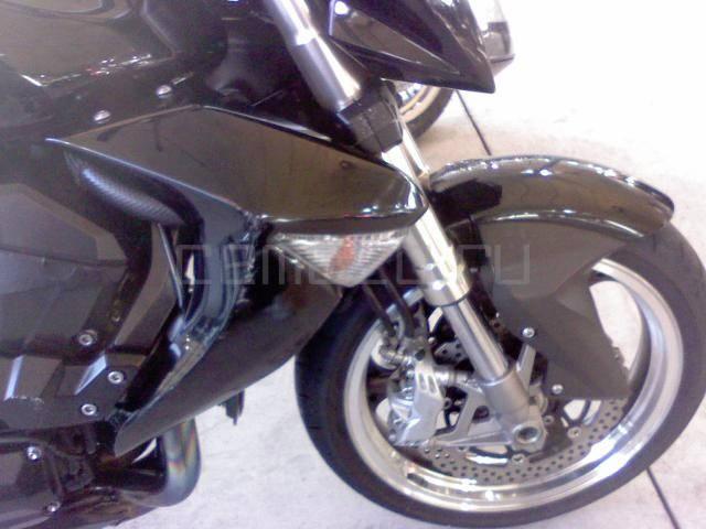 Kawasaki Z 1000 (13)