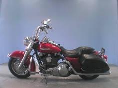 Harley-Davidson FLHRS Road King