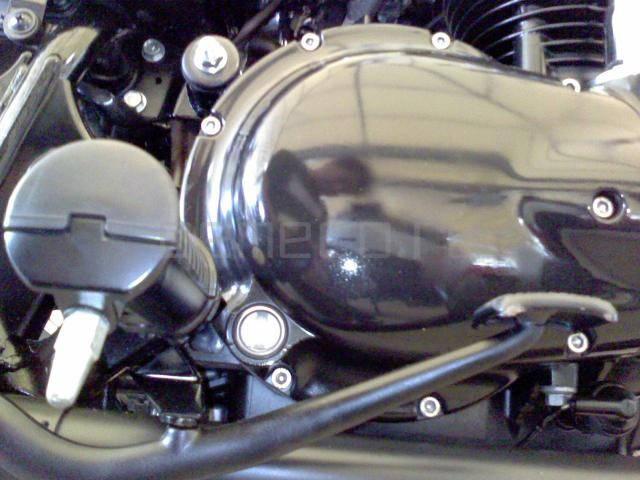 Kawasaki W 800 (17)