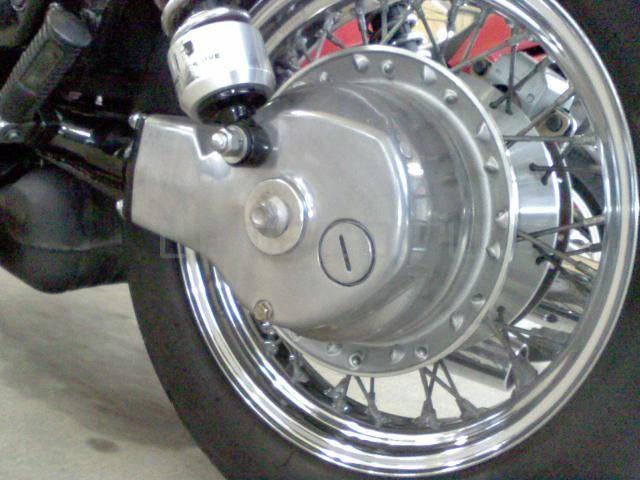 Kawasaki VULCAN 1500 (12)