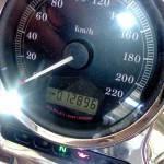 Harley Davidson XL 1200 L Sportster