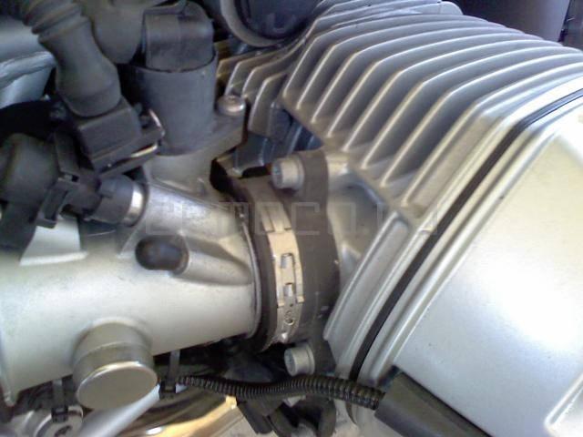 BMW R1200GS (5)