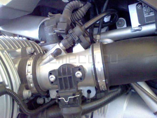BMW R1200GS (3)