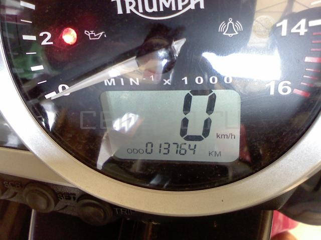 Triumph Daytona 675 R (13)