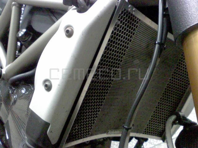 Ducati StreetFighter S (4)
