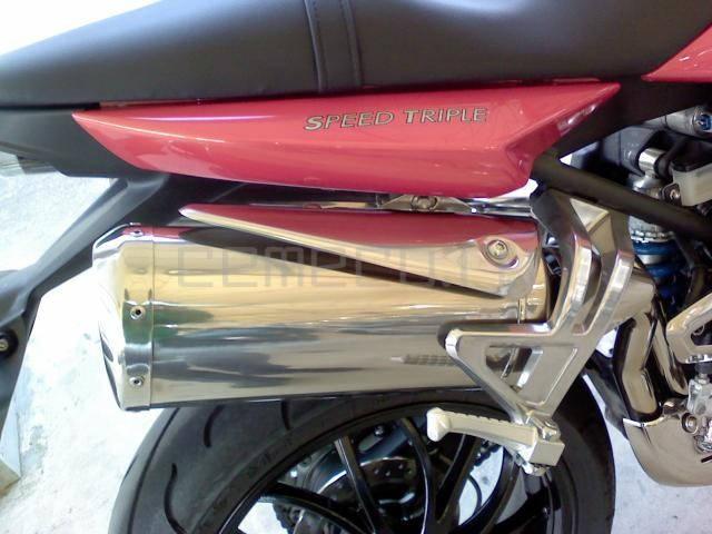Triumph Speed triple (16)
