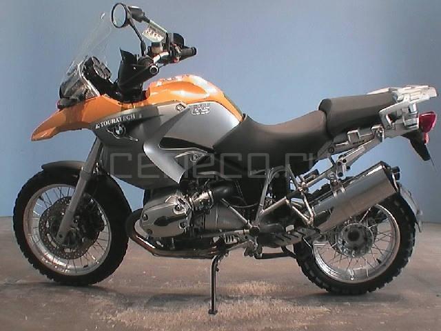 BMW R1200GS (20)