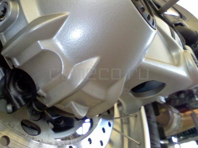 BMW R1200GS (14)