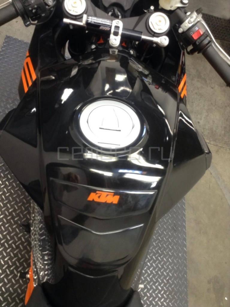 KTM 1190 RC8 R (3)