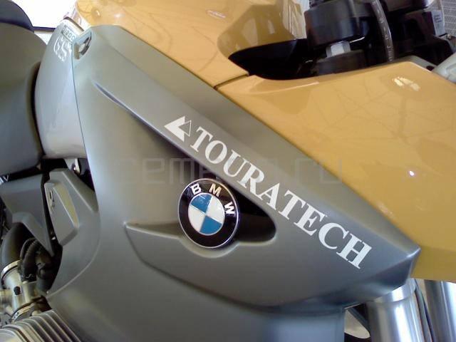 BMW R1200GS (12)