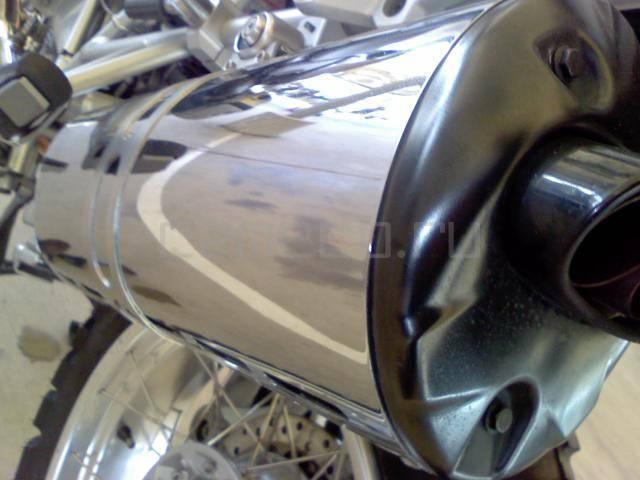 BMW R1200GS (17)