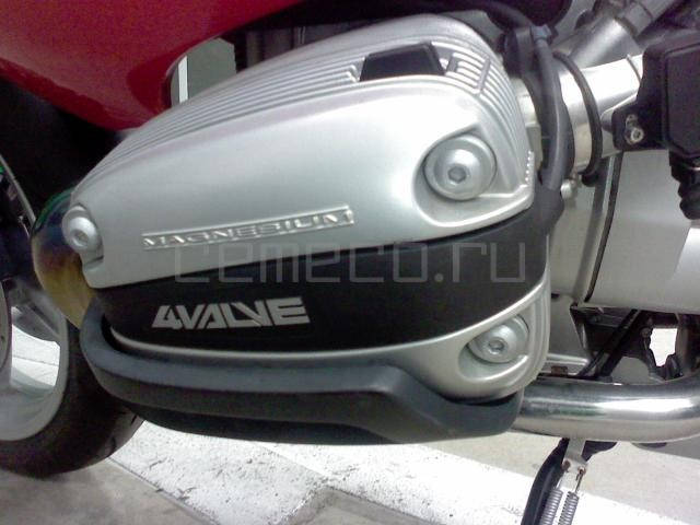 BMW R1100S (1)